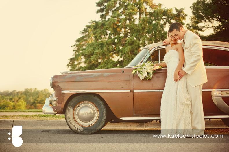 nebraska_wedding_photographer_17