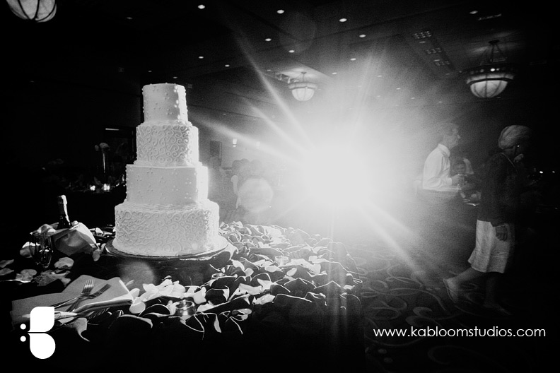 nebraska_wedding_photographer_172