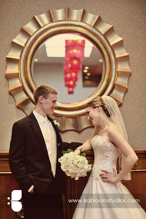 nebraska_wedding_photographer_181