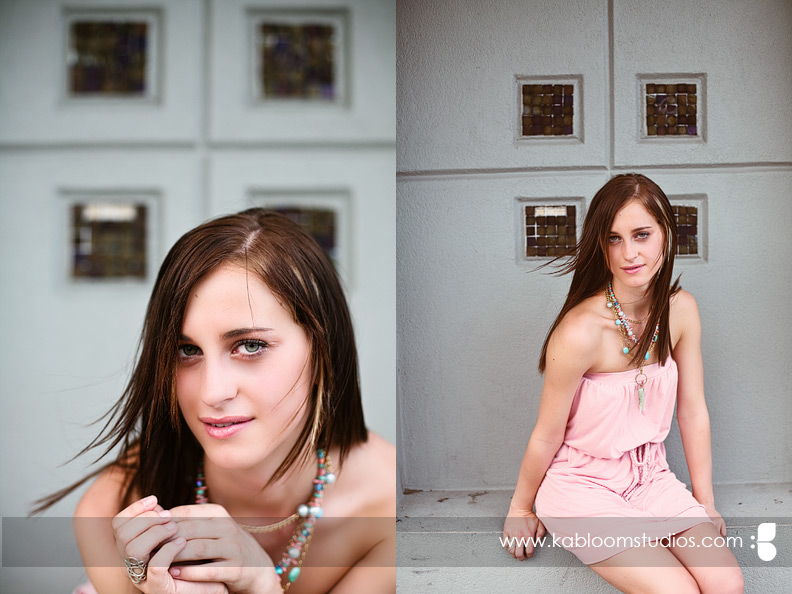 senior-photographer-lincoln-ne-08