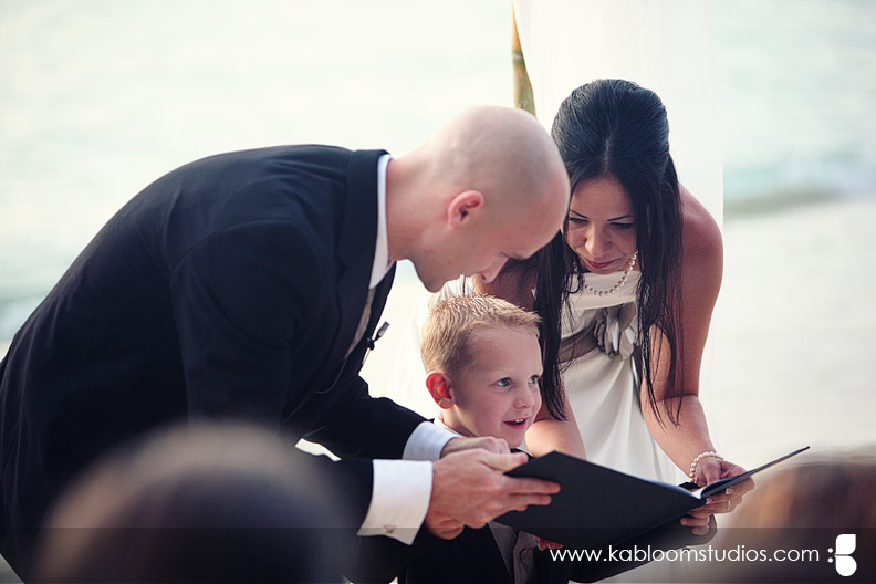destination-wedding-photographer-12