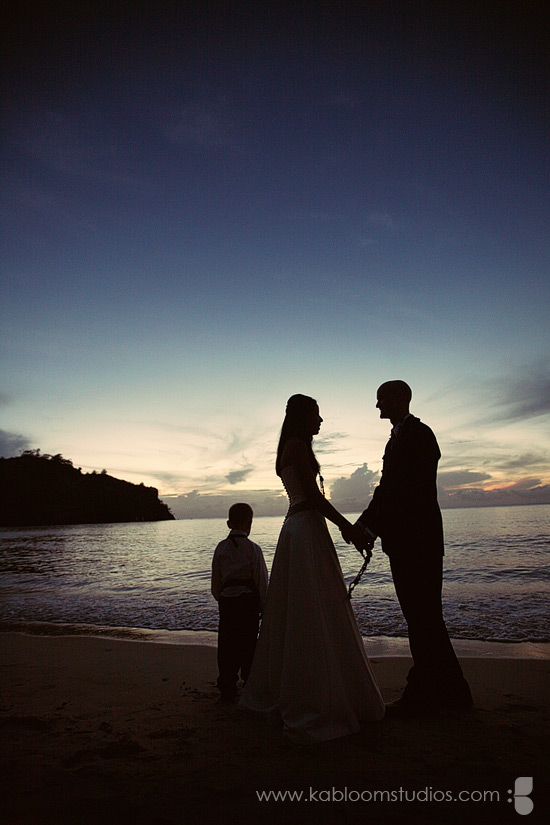 destination-wedding-photographer-21