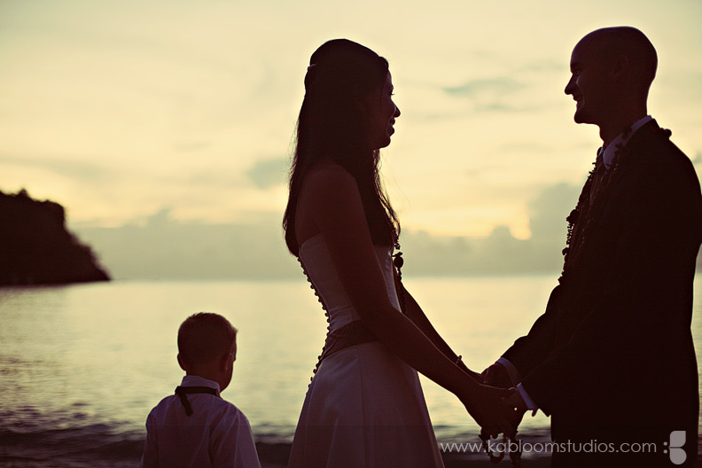 destination-wedding-photographer-22