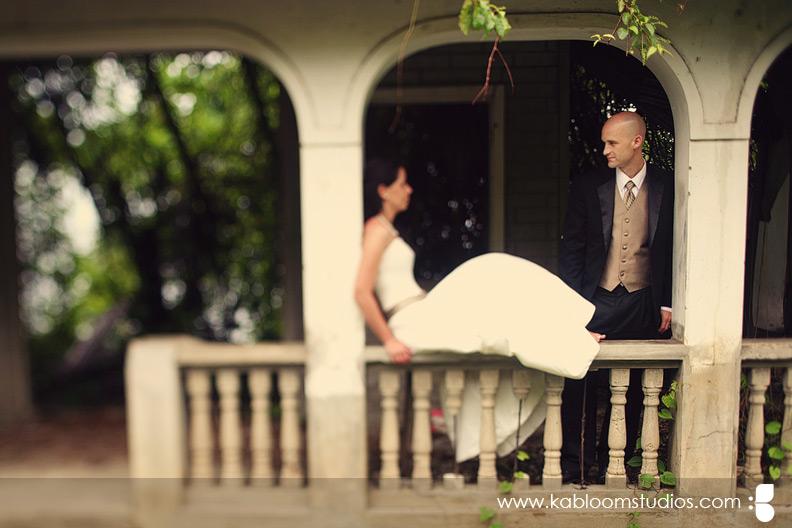 destination-wedding-photographer_29