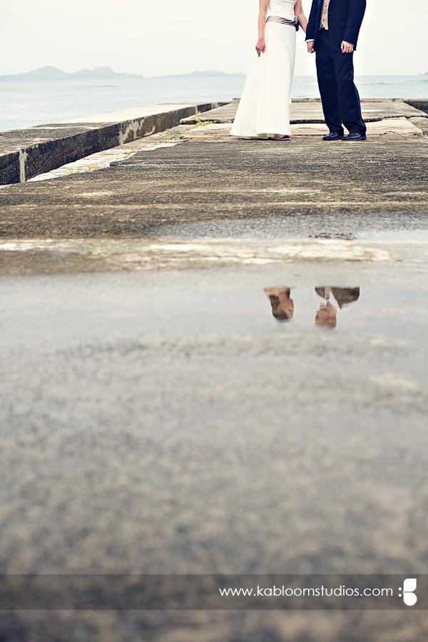 destination-wedding-photographer_37