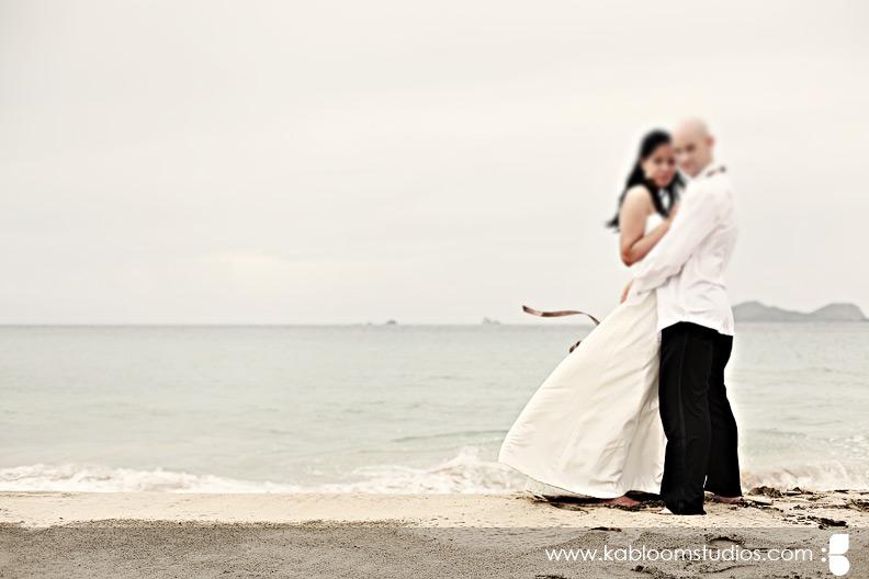 destination-wedding-photographer_39