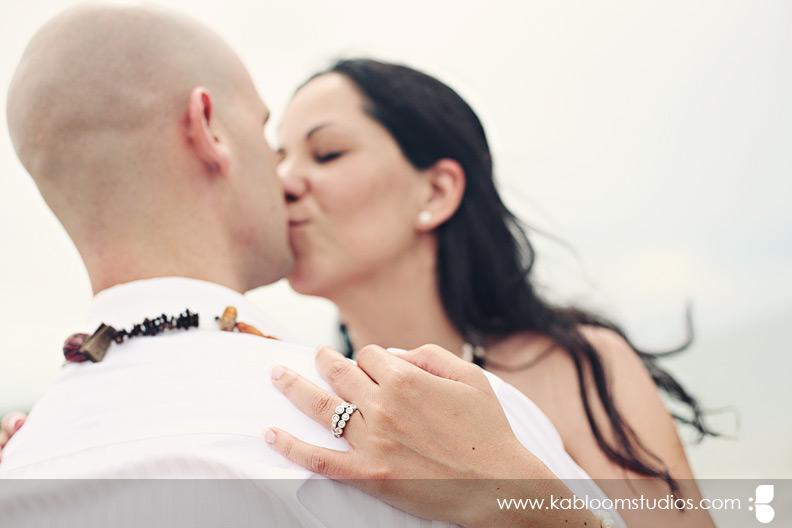 destination-wedding-photographer_41