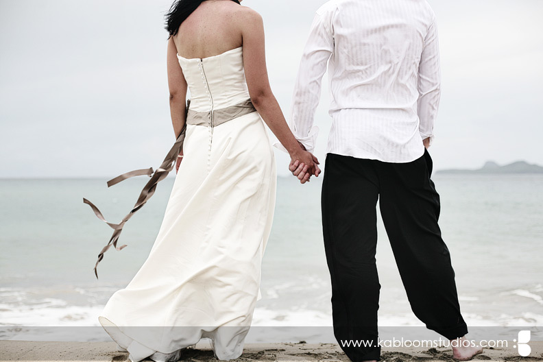 destination-wedding-photographer_44