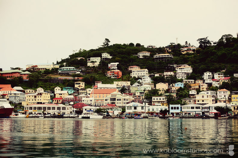 grenada_wedding_photographer_13