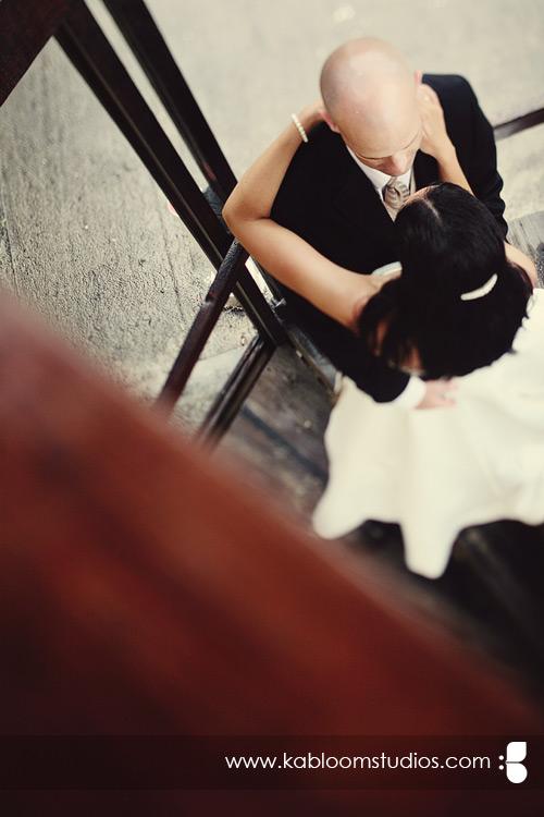 grenada_wedding_photographer_15