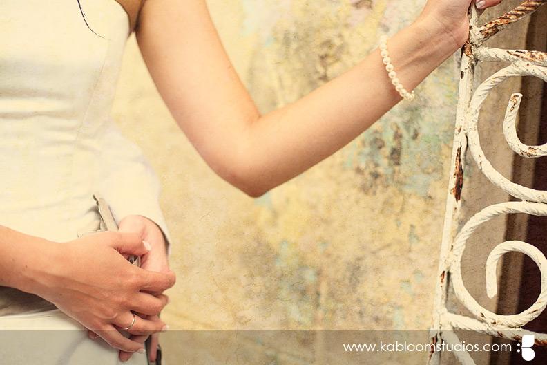 grenada_wedding_photographer_18