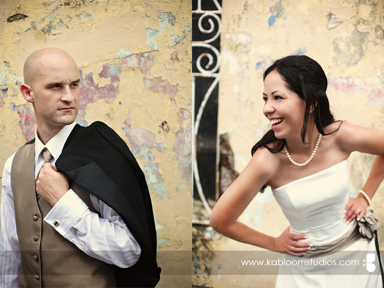 grenada_wedding_photographer_20