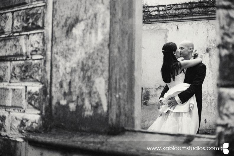 grenada_wedding_photographer_22