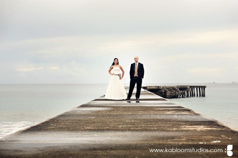 grenada_wedding_photographer_24