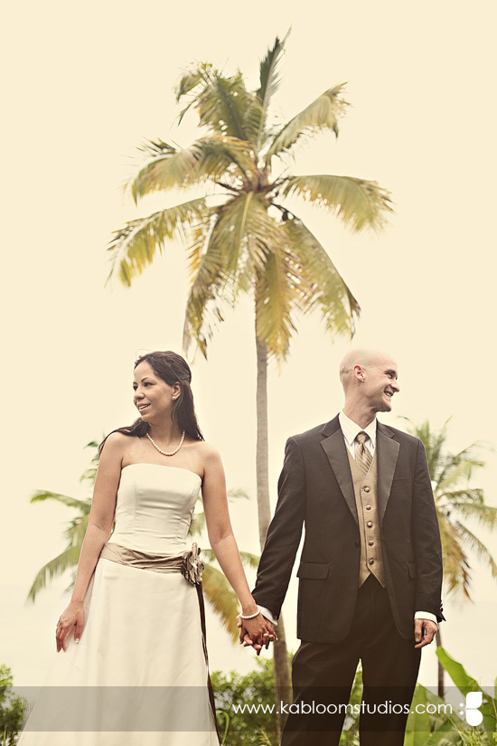 grenada_wedding_photographer_26