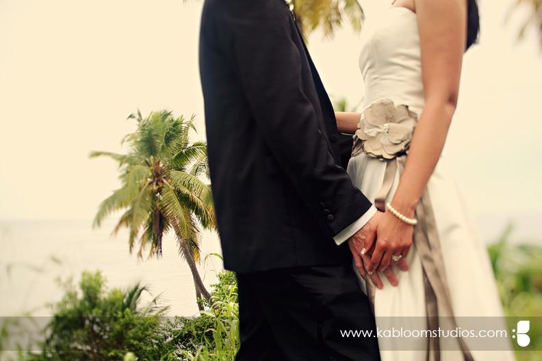 grenada_wedding_photographer_27