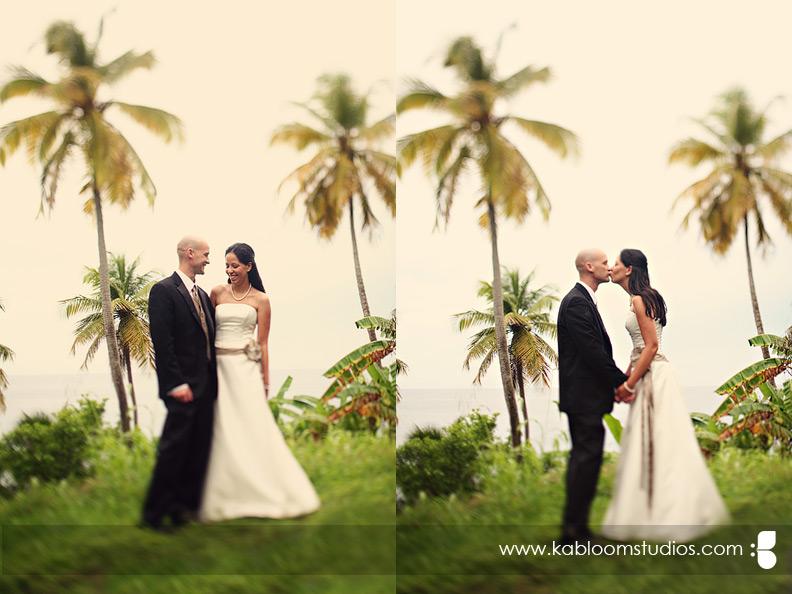 grenada_wedding_photographer_28