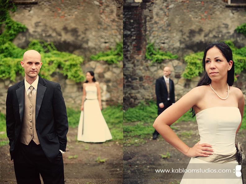 grenada_wedding_photographer_29