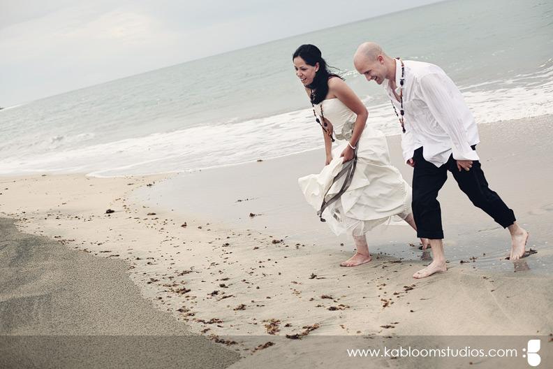 grenada_wedding_photographer_31