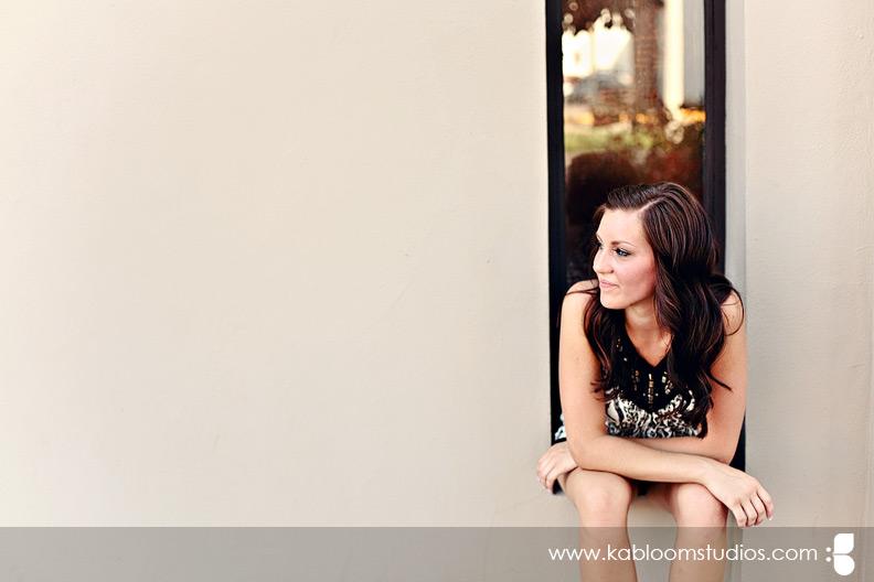 lincoln-nebraska-senior-photographer-03