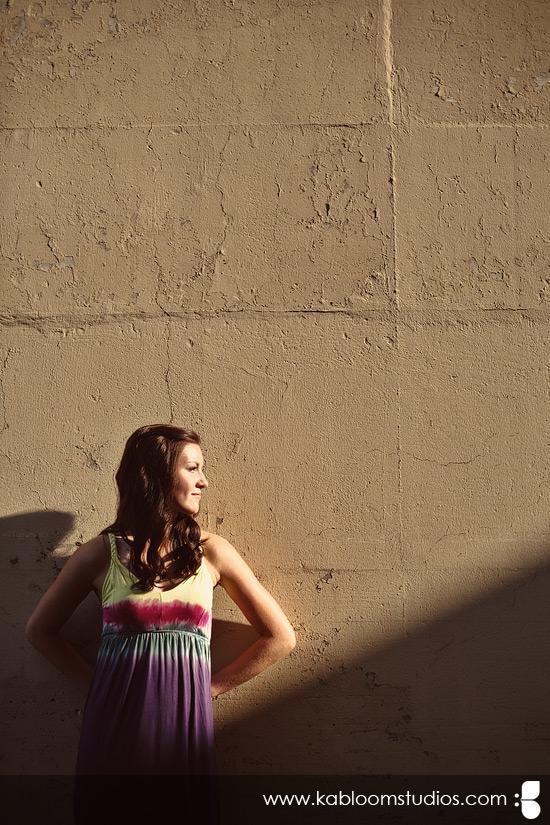lincoln-nebraska-senior-photographer-06