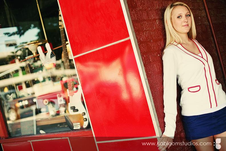lincoln_nebraska_senior_photographer_01