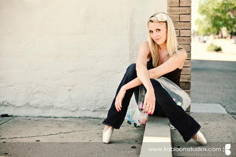 lincoln_nebraska_senior_photographer_02