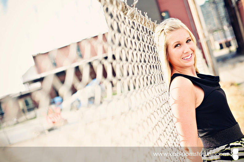 lincoln_nebraska_senior_photographer_02