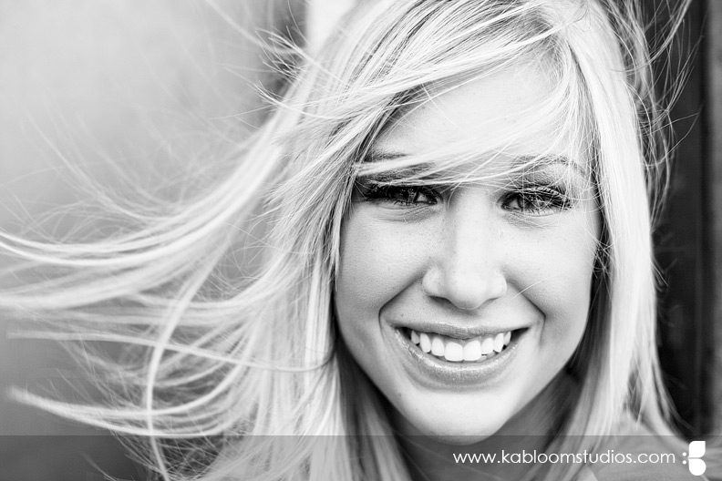 lincoln_nebraska_senior_photographer_06