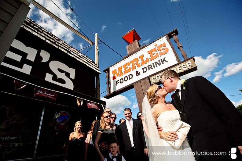 nebraska_wedding_photographer_01
