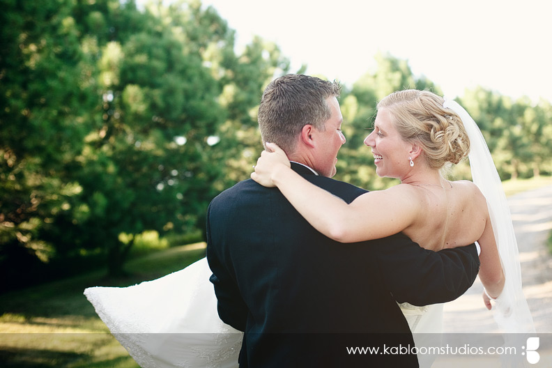 nebraska_wedding_photographer_17