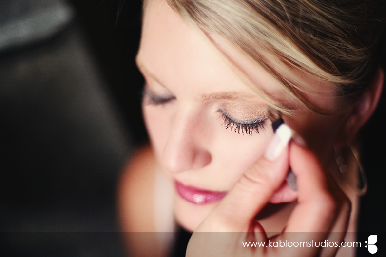 wedding-photographer-lincoln-nebraska-04