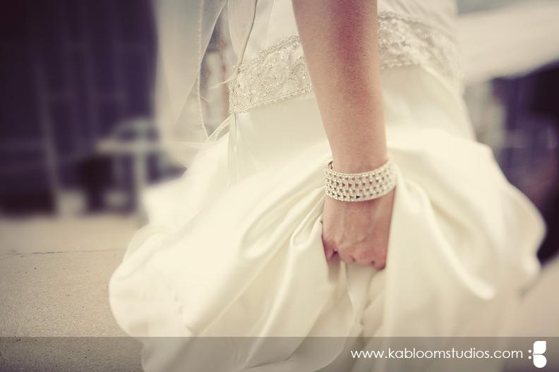 wedding-photographer-lincoln-nebraska-08