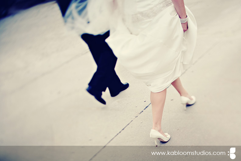 wedding-photographer-lincoln-nebraska-09