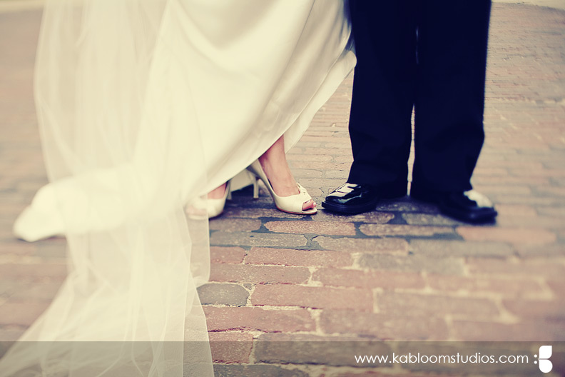 wedding-photographer-lincoln-nebraska-10