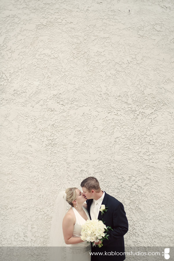 wedding-photographer-lincoln-nebraska-11