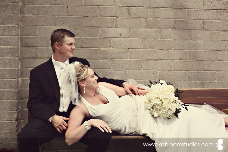 wedding-photographer-lincoln-nebraska-12