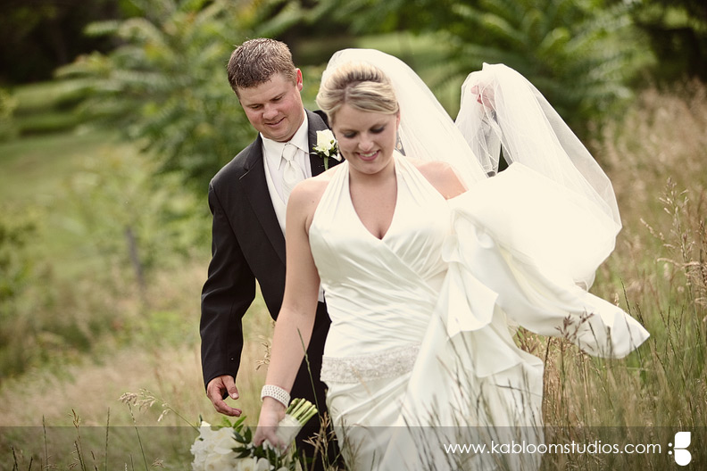 wedding-photographer-lincoln-nebraska-15