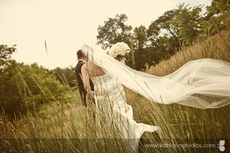 wedding-photographer-lincoln-nebraska-16