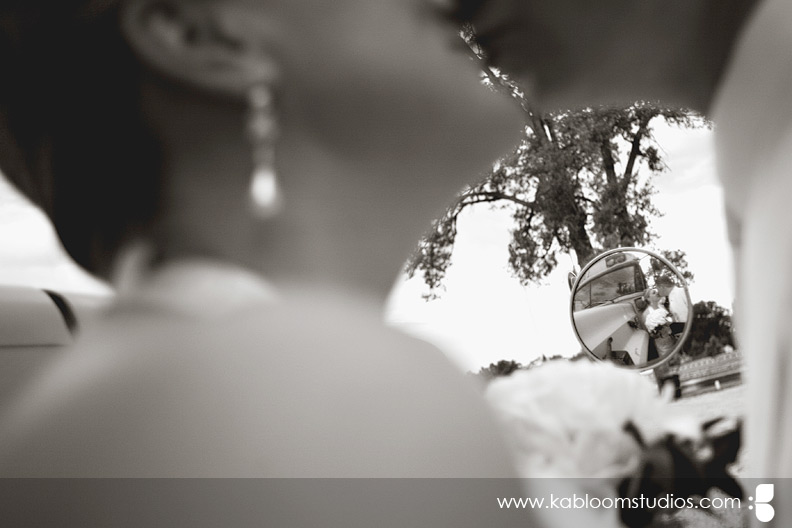 wedding-photographer-lincoln-nebraska-17