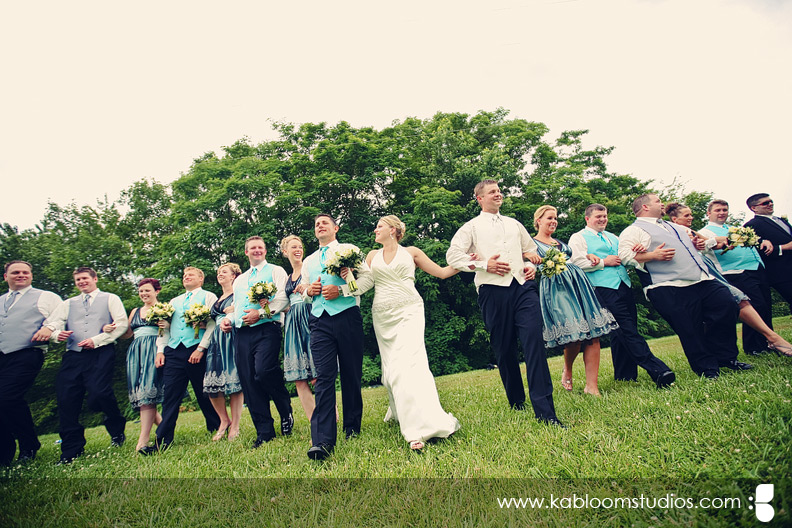 wedding-photographer-lincoln-nebraska-18
