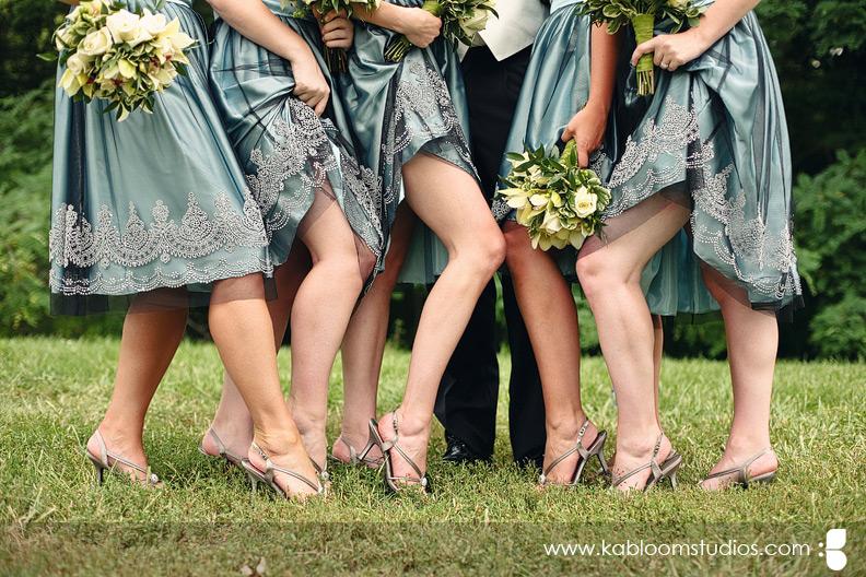 wedding-photographer-lincoln-nebraska-20