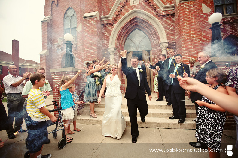 wedding-photographer-lincoln-nebraska-21