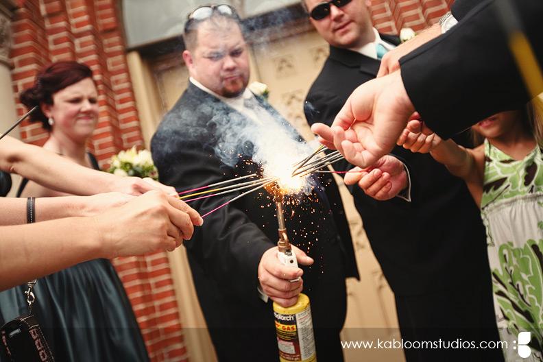 wedding-photographer-lincoln-nebraska-22