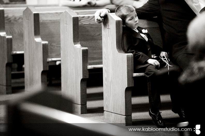 wedding-photographer-lincoln-nebraska-23