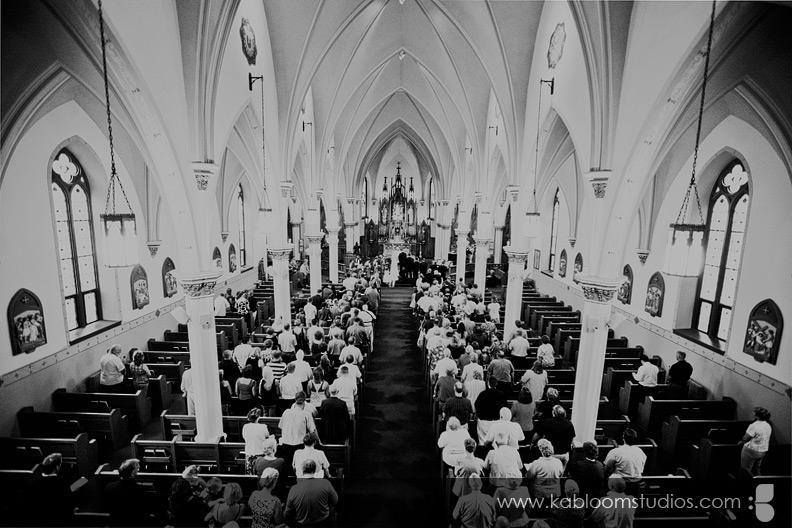 wedding-photographer-lincoln-nebraska-24