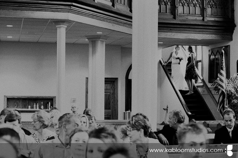 wedding-photographer-lincoln-nebraska-25