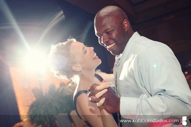 wedding-photographer-lincoln-nebraska-26