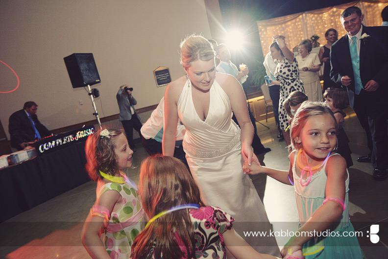 wedding-photographer-lincoln-nebraska-27