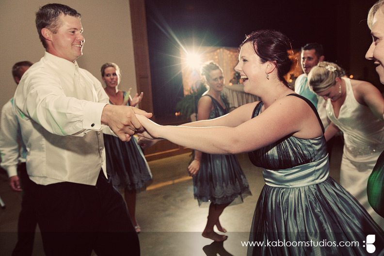 wedding-photographer-lincoln-nebraska-28